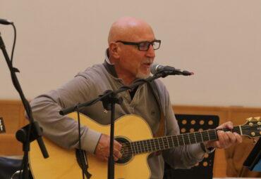 Vittorio Gabassi Story